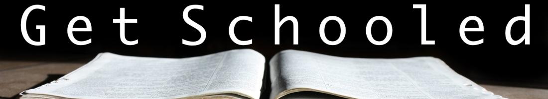 Sermon Notes – Calvary Chapel Birmingham